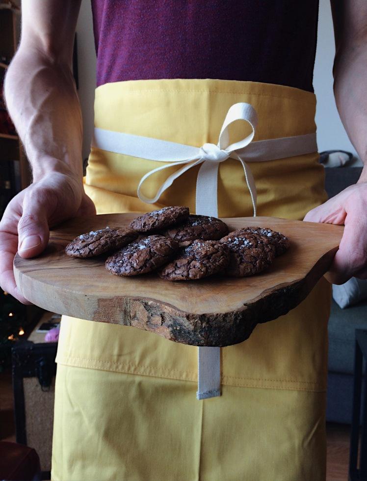 salted-chocolate-rye-cookies